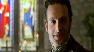 Wuthering Heights (2009) trailer (not official)