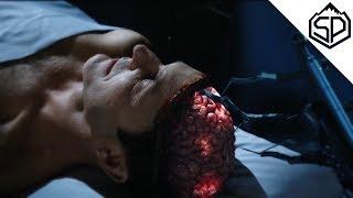 """10 ОМГ (О мой Бог) моментов в сериале """"Агенты Щ.И.Т."""" (Спойлеры)"""