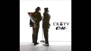 """From the album """"CKTV."""" NEW LINE ACCOUNT! LINE ID - clrcpy."""