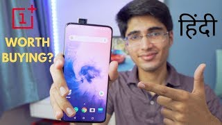 Download OnePlus 7 Pro Review in Hindi! Watch This BEFORE Buying OnePlus 7 Pro Mp3 and Videos