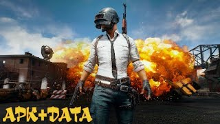 How to Download And Install PUBG game for free any android In Hindi
