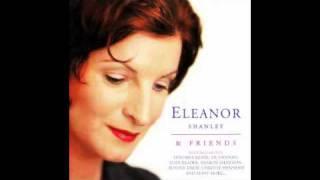 Still I Love Him - Eleanor Shanley & Geraldine King