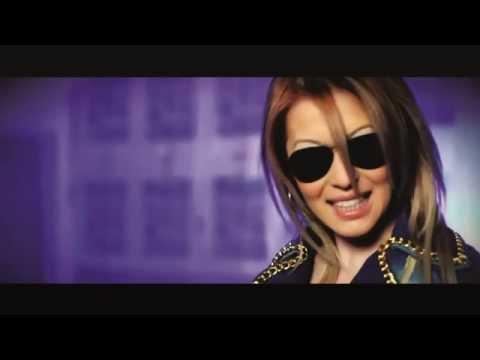 LAURA - ASTEAPTA MULT SI BINE [AUDIO OFICIAL] 2015
