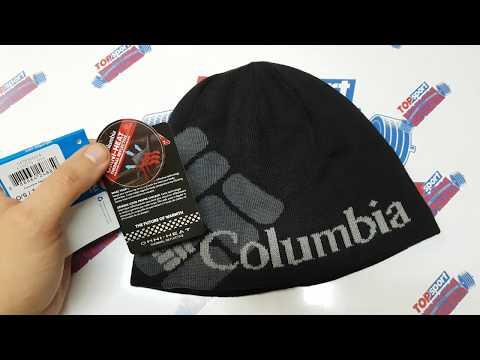 Columbia Omni Heat Самый Честный Обзор Новых Покупок 4k