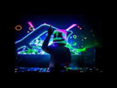 Marshmello Up New Song 2017