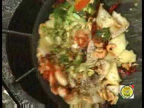mysore pak recipe vah chef butter chicken recipe