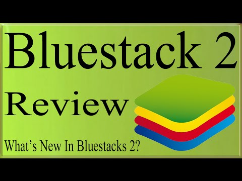 Bluestacks 2 Review 2016 | What's New In Bluestacks 2 For Windows 10/7/8/Vista/XP:freedownloadl.com  bluestacks 2 setup free downlo, emulators, game, smartphon, googl, design, download, android, internet, free, app, pie, 2, pc, pack, softwar, window