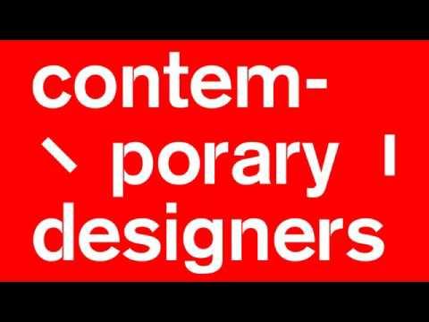 Mondriaan to Dutch Design Trailer