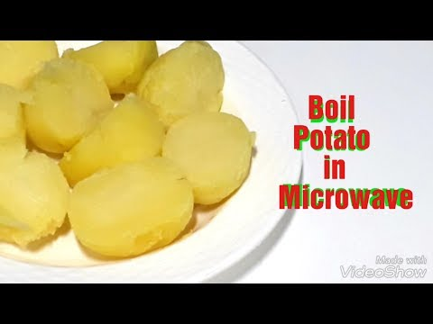 how-to-boil-potatoes-in-5-mins-in-microwave-oven-without-water/-steam-potato-in-microwave-oven