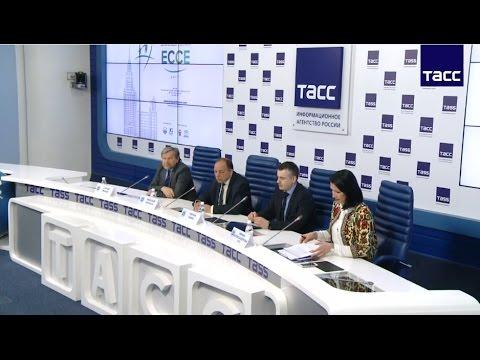 Дошкольное образование России в условиях изменяющегося мира. ТАСС. 18.04.2017