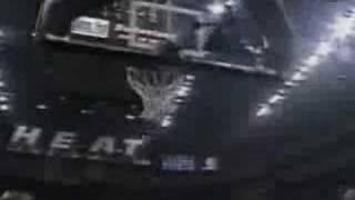 NBA action, from 97-98 season ( Part 03/03)