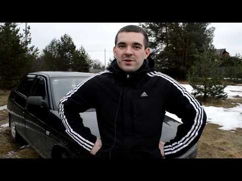видео: Обзор ВАЗ 2112/Спустя 13 лет ! Отличный автомобиль до 100 000 тысяч рублей