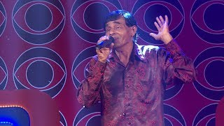 Derana 60 Plus - 24th March 2018