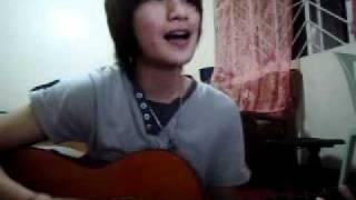 Biyahe (cover) by Erwin