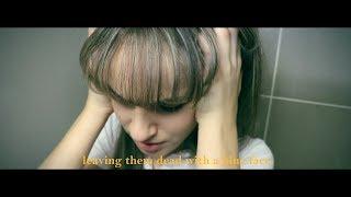 Aka Manto - Japanese Myth (Short Film by m3lina)