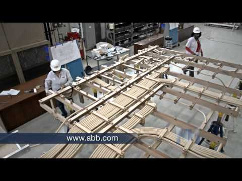 ABB St. Louis featured on Fox Business Network