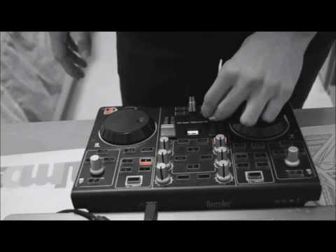 Hercules Mp3 E2 Session  (Bassjackers, R3hab, W&W, Knife Party...)
