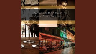 Blissful Instrumental Music for Chic Coffee Shops