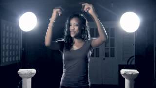 "Jadee : Take Over Meh "" Official Video """