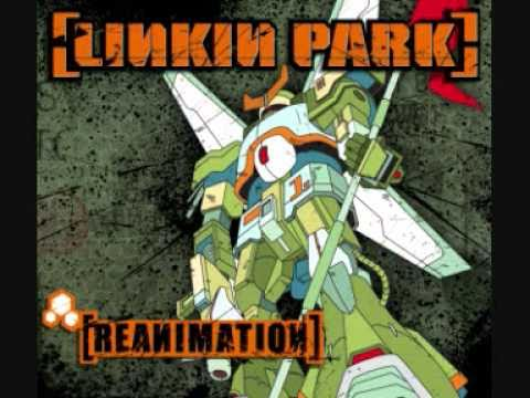 Download P5hng Me A*Wy // Mike Shinoda Ft. Stephen Richards - Linkin Park