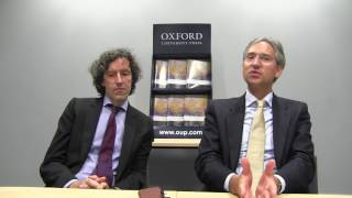 The impact of domestic courts' decisions on international law