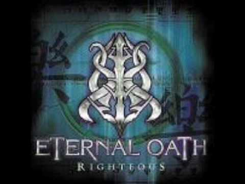 Eternal Oath - The Destiny Forsaken