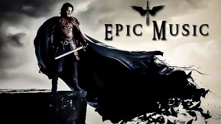 Worlds Most Powerful Emotional Music / 2016 / 1 Hour Epic Mix / BestEpicBeat