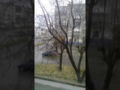 Погода в горнозаводске