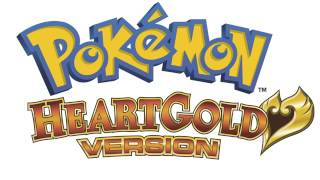 Lavender Town   Pokémon Heart Gold & Soul Silver Music Extended