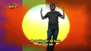 Download www stafaband co   Lagu Karo Terbaru Usman Ginting     Nggo me  House Musik Karo