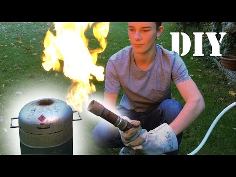 Fabriquer une Forge/Fonderie
