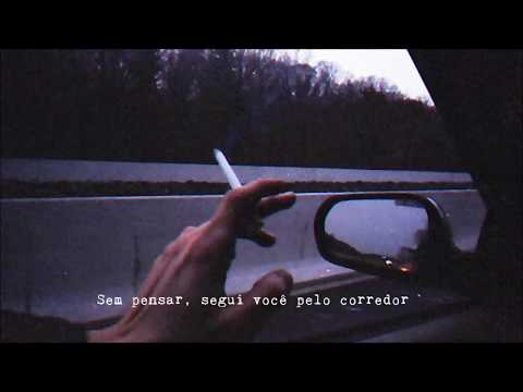 Cage the Elephant - Cigarette Daydreams...