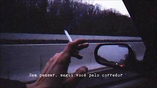Cage the Elephant - Cigarette Daydreams [LEGENDADO]