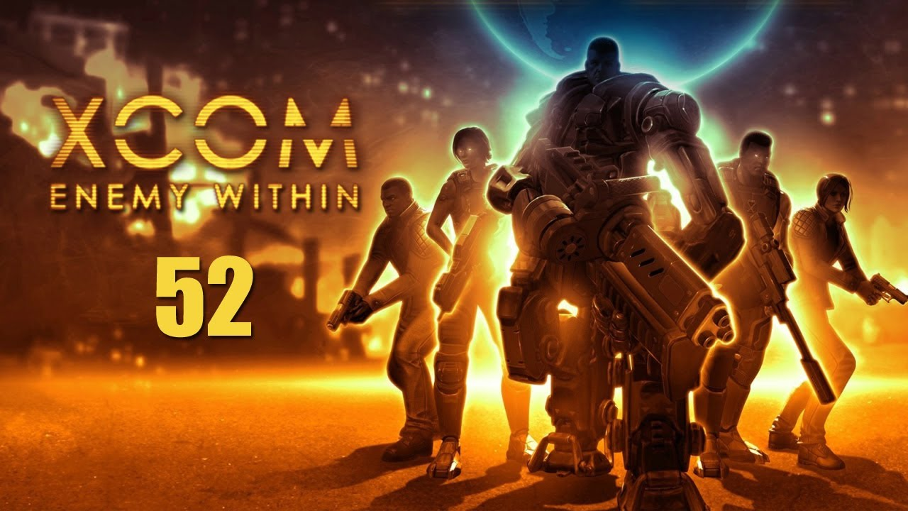 How To Make Money In Xcom Enemy Within