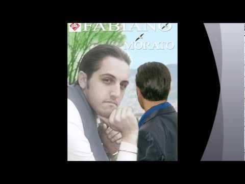 Fabiano Morato - Canto Pe Te