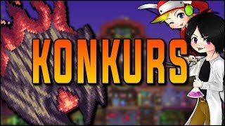 KONKURS - Ubij Supreme Calamitasa i zgarnij NAGRODĘ!