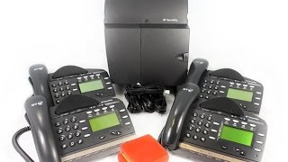 Telephone Phone line   Troubleshooting dial tone connection issues