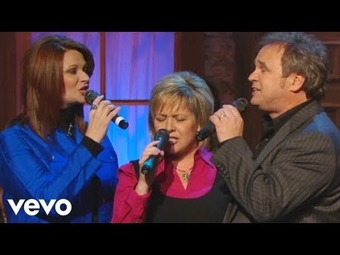 Jeff & Sheri Easter - Come See Me [Live]