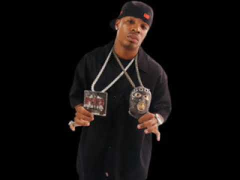 Plies  Awesome