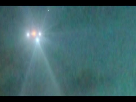 Best UFO Sightings This week Febuary New UFOS 2014