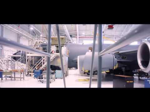 Maine Air Guard School Version