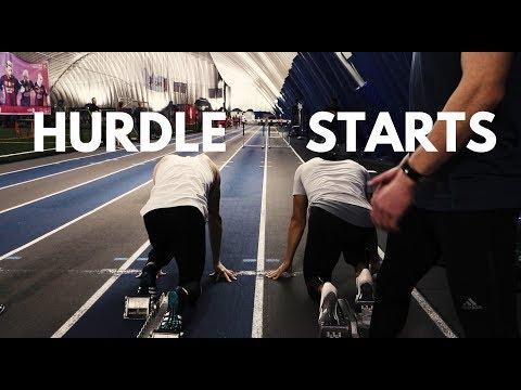 hurdle-sprint-starts