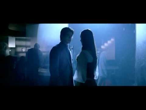 Woh Jo Bekhauf Mohabbat (Tum Milo toh Sahi) - Shahid and Kareena