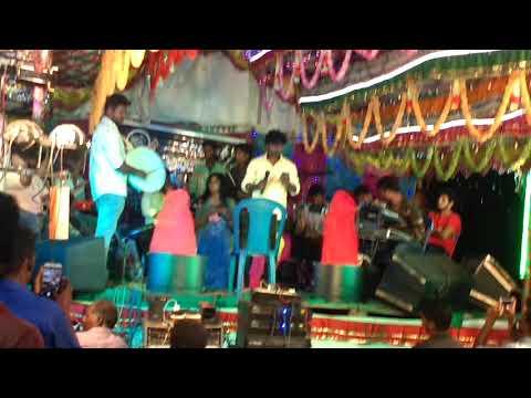 gana-sudhakar-songs