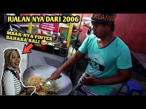 nasi-goreng-barokah-||-buka-sejak-tahun-2006