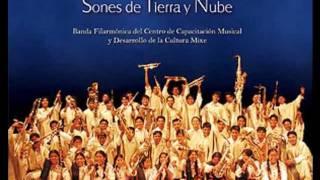 Video Sones y Jarabes Mixes - Banda Filarmónica del CECAM - Sones de Tierra y Nube vol.1 download MP3, 3GP, MP4, WEBM, AVI, FLV Agustus 2018