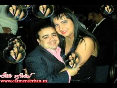 Carmen Serban si Adrian Minune   Printesa tiganilor