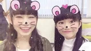 盛れるねー【スパガ】 木戸口桜子 検索動画 28