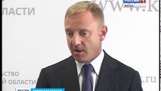 Министр образования Дмитрий Ливанов ответил на вопросы корреспондентов кировских СМИ (ГТРК Вятка)