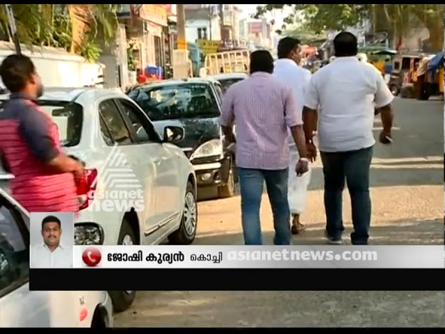 Syro Malabar archdiocese over land-sale issue : Cardinal George Alencherry in defence